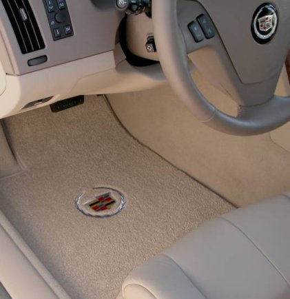 Car Carpet Seats Twin City Carpet Cleaning
